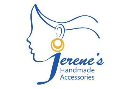 Jeren Logo-Blue-01