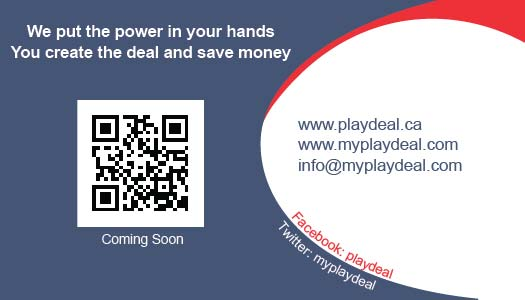 Play Deal-1