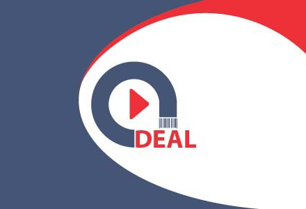 Play deal-Thumb-01