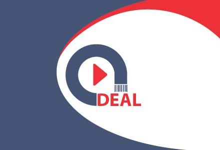 Play deal-Thumb-01