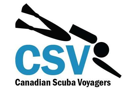 Scuba Diving Logo-01
