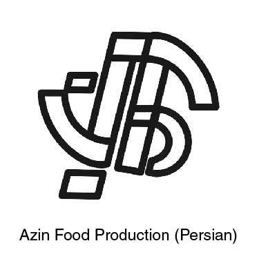 Different Logos-0