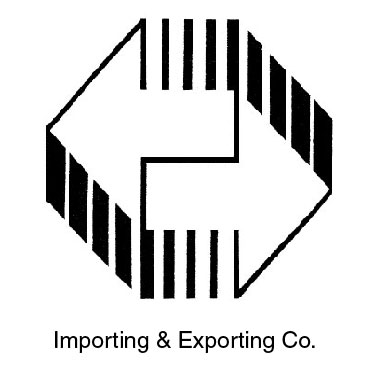 Different Logos-2