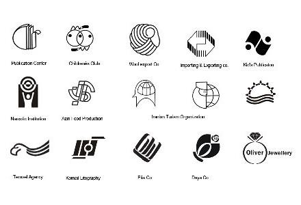 Logos-Thumb-01