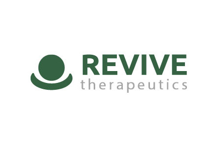Revive Business Card-Thumb-02