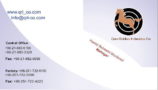 Different Business Cards-6