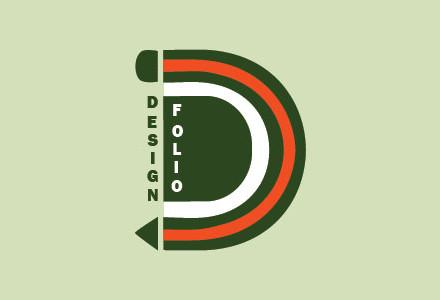 designfokios-Thumb-01-01