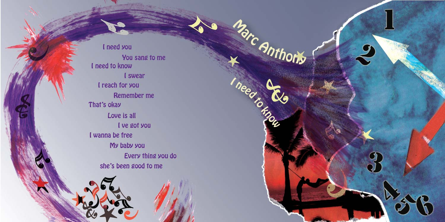 CD Cover-1