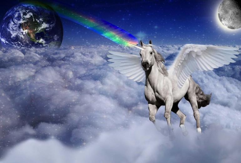 Composition_unicorn-01