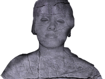 Haleh stone 2