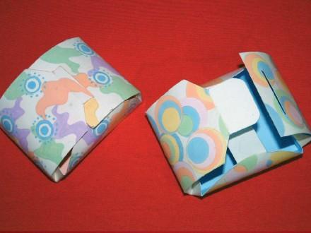 Mojan Soap Box-01