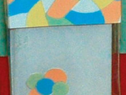 Mojan Tissu Box-01