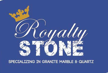Royalty Stone_Thumb-01