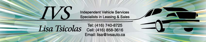 IVS Auto Leasing and Sale-0