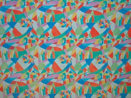 Wrap Paper-01