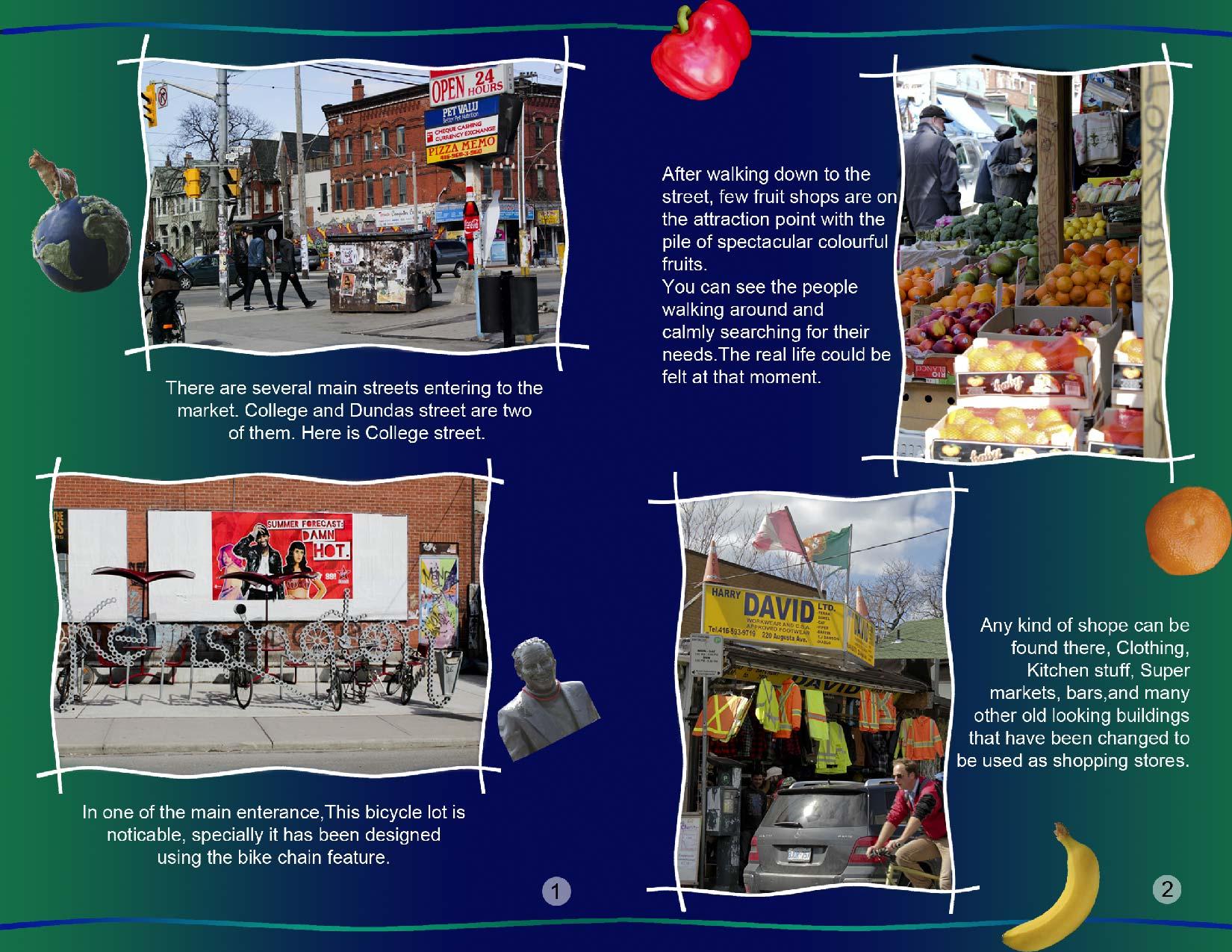 Kensington Market Brochure-1