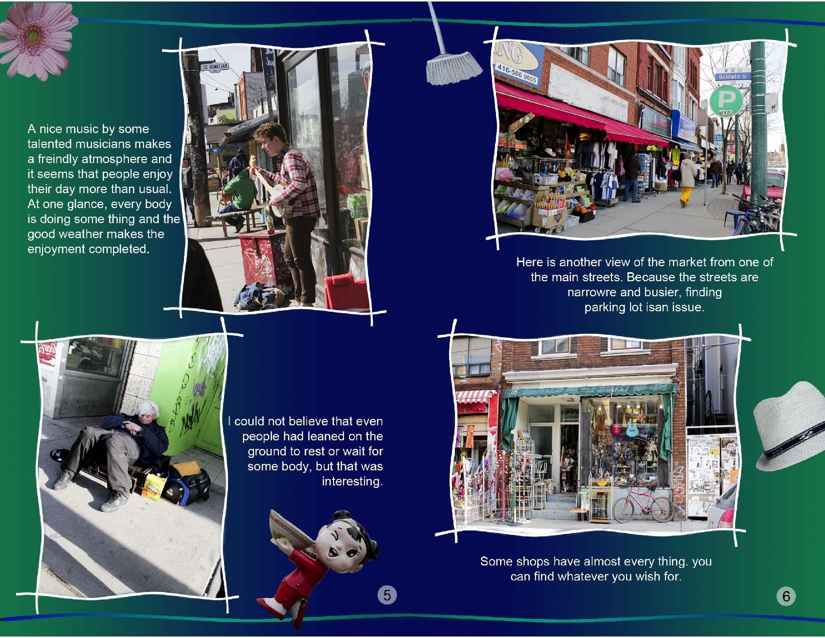 Kensington Market Brochure-3