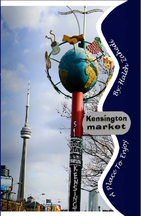 Kensington Market Brochure-0