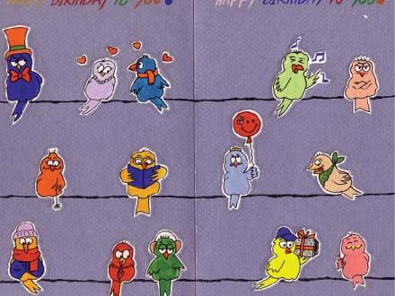 Birthday Card-01