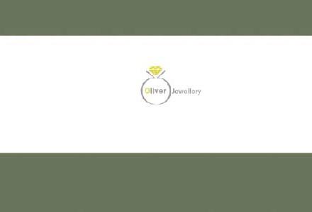 Jewellery-Thumb-01