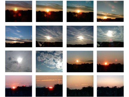 Sequence_Sun-01