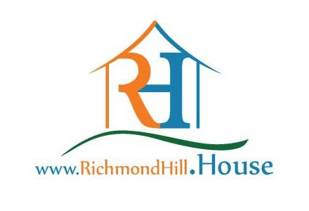 Richmond House_Thumbnail-01
