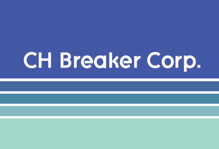 CH Breaker Corp-Business Card-thumb-04