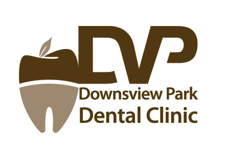 DVP Dental Clinic Logo-01-01